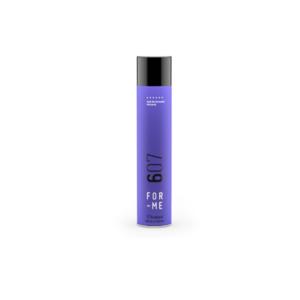 hairspray extra forte