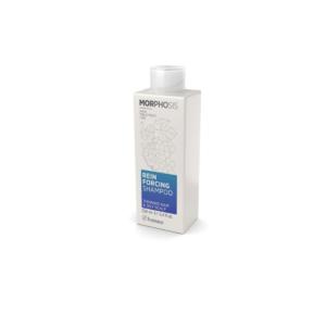 shampoo anticaduta reinforcing