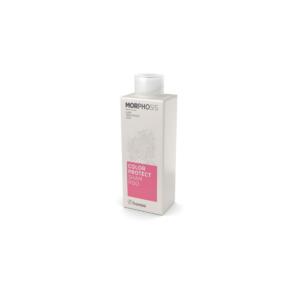 shampoo color protect