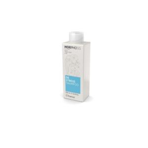 shampoo lenitivo per cute sensibile