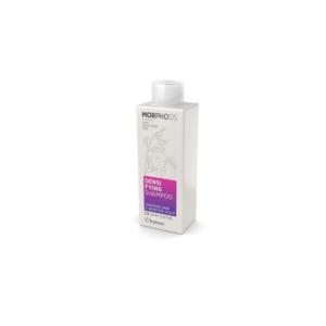 trattamento anticaduta shampoo densifyng