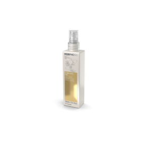 emulsione spray idratante